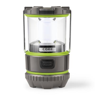 CORE 500 Lumen CREE LED Battery Lantern