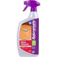 Rejuvenate Cleaning Products 32 oz. Floor Cleaner RJFC32RTU