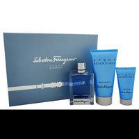 Salvatore Ferragamo Acqua Essenziale Father's Day Gift Set