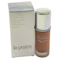 La Prairie - Anti Aging Foundation SPF15 - #100 30ml/1oz