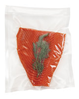 Hamilton Beach NutriFresh 66-Quart Heat-Seal Bag