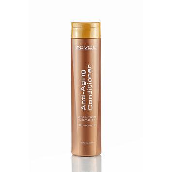 Silkology Mac-Voil Anti Aging Moisture Conditioner - 10 oz