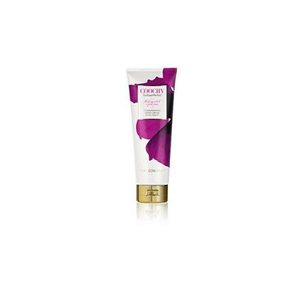 Pure Romance Coochy Radiant Orchid Shave Cream & Conditioner 2014!