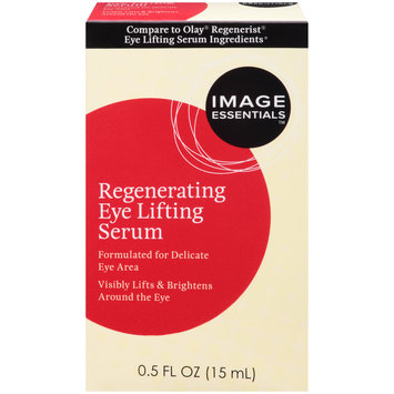 Image Essentials Eye Lifting Serum .5 ounce - KMART CORPORATION