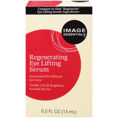 Image Essentials Eye Lifting Serum .5 ounce - KMART CORPORATION