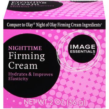 Kmart Corporation IE NIGHT FIRMING 2OZ CREAM