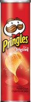 Pringles® The Original