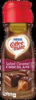 Coffee-mate® Liquid Salted Caramel Chocolate