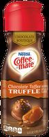 Coffee-mate® Liquid Chocolate Toffee Truffle