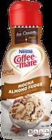 Coffee-mate® Liquid Mocha Almond Fudge