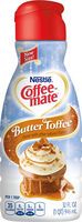 Coffee-mate® Liquid Butter Toffee