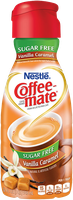 Coffee-mate® Vanilla Caramel Sugar Free