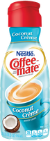 Coffee-mate® Liquid Coconut Creme