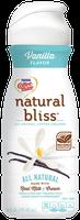 Coffee-mate® Natural Bliss® Vanilla