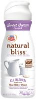 Coffee-mate® Natural Bliss® Sweet Cream