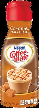 Coffee-mate® Liquid Caramel Macchiato