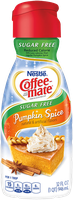 Coffee-mate® Pumpkin Spice Sugar Free