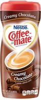 Coffee-mate® Powder Creamy Chocolate