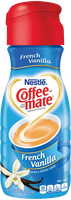Coffee-mate® Liquid French Vanilla