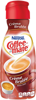 Coffee-mate® Liquid Creme Brulee