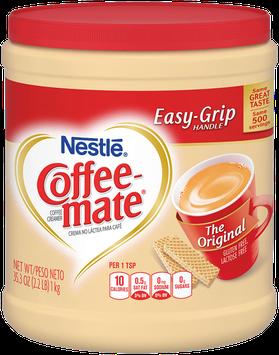 Coffee-mate® Powder Original