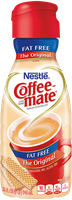 Coffee-mate® Original Fat Free