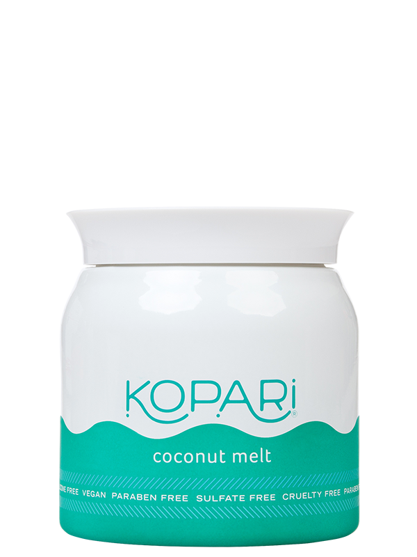 Kopari Coconut Body Melt