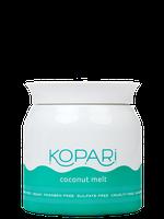 Kopari Coconut Body Melt