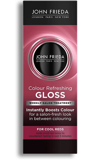 John Frieda® Color Refreshing Gloss