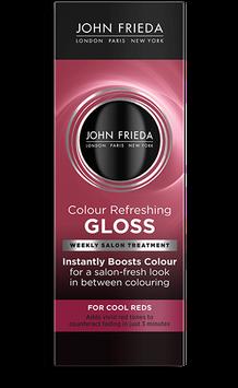 John Frieda® Color Refreshing Gloss