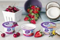 Dannon® Light & Fit Greek Yogurt