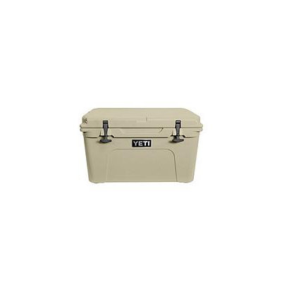 YETI Coolers Tundra 45 Cooler