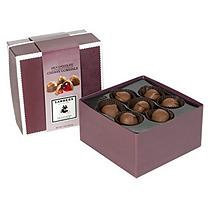 Sanders Fine Chocolates Sanders Milk Chocolate Cherry Cordial 7 oz