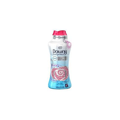 Downy Fresh Protect April Fresh In-Wash Odor Shield Scent Booster (37.6 oz.)