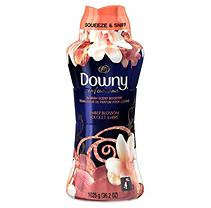 Downy Infusions Amber Blossom Beads 37.6 oz