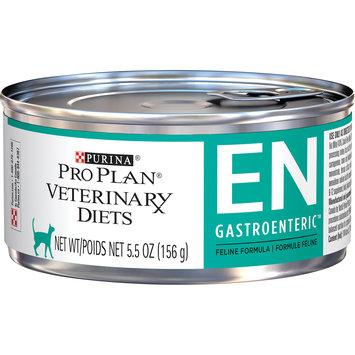 Purina Pro Plan Veterinary Diets EN Gastroenteric Feline Formula Wet Cat Food