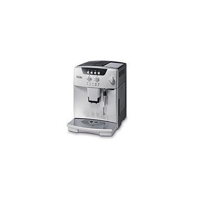 DeLonghi All-in-one Automatic Espresso Machine