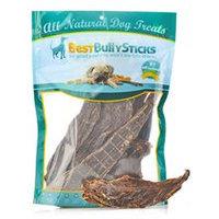 Best Bully Sticks Kangaroo Flaps for Dogs - 1lb