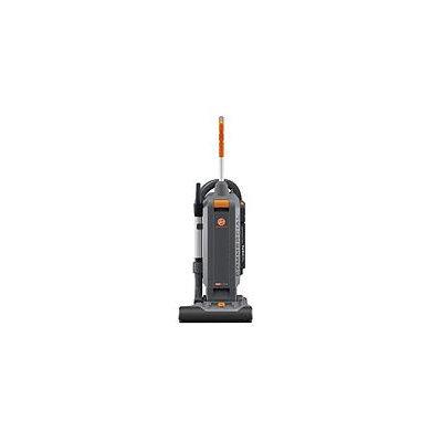 HVRCH54015 - Hoover HushTone Vacuum Cleaner; 15