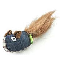 Best Bully Sticks Elroy Mouse Catnip Cat Toy