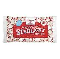 Member's Mark Peppermint Starlight Mints Hard Candy (600 ct.)