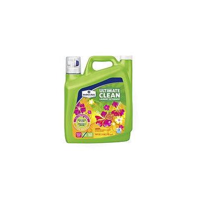 Member's Mark Ultimate Clean Paradise Splash Liquid Laundry Detergent (196 oz, 127 loads)