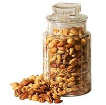 A.l. Schutzman Gourmet Mixed Nuts - 36 oz - Pallet