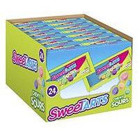 Wonka SweeTarts Shockers - 24/1.65 oz. pouches
