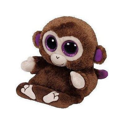 Ty Beanie Bandz: Beanie Boo Collection 1 (12 Bandz)