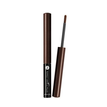 (6 Pack) Absolute Perfect Fill Brow Powder - Mocha