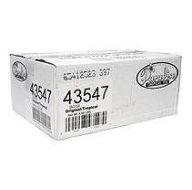 Paradise Original Tropical Flavored Iced Tea - 3oz Loose Leaf (3 Gallon Size) - 25ct Box