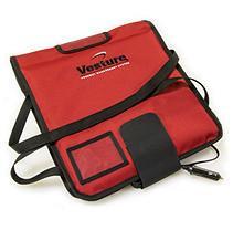 Vesture Heated Food Carrier