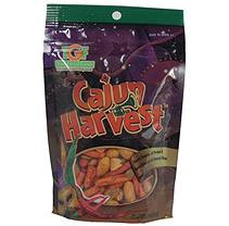 Truly Good Foods Truly Good Cajun Harvest (4 oz. bags, 12 pk.)