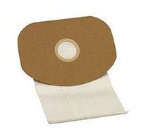 Carpet Pro SCBP-1 Accessory Bundle Pack